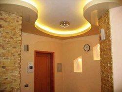 Навесные потолки г.Новоалтайск