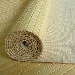 Поклеить бамбуковые обои в Новоалтайске